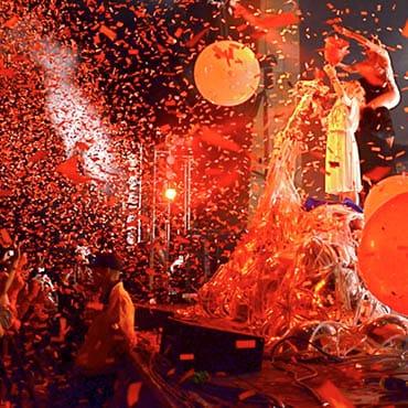 confetti cannon mokasfx.com