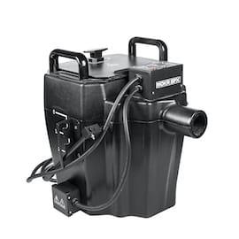 MK-F13 fog machine mokasfx.com