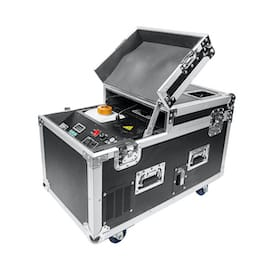 MK-F15 fog machine mokasfx.com