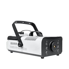 MK-F17A fog machine mokasfx.com