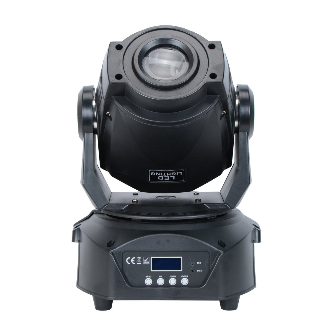 epl moving head